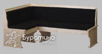 столове и други мебели